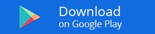 BAPCo-Google-Play-Button