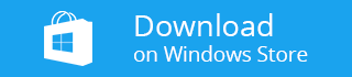 BAPCo-Windows-Store-Button