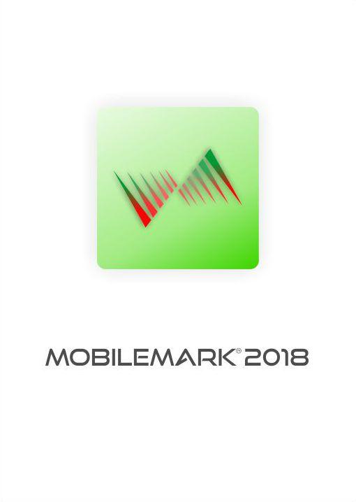 MobileMark2018