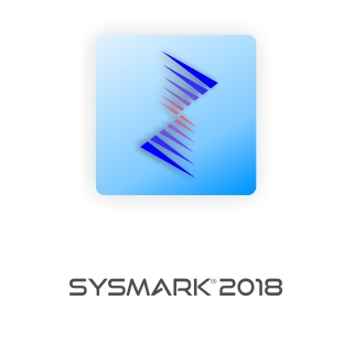 BAPCo Home Page Product Images SYSMark 2018
