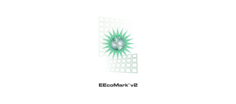 BAPCo® RELEASES EEcoMark™ v2 – BAPCo debuts the first active client workload power