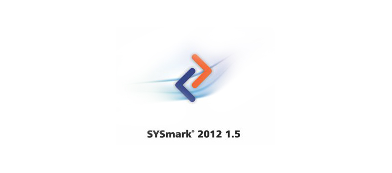 BAPCo® RELEASES SYSmark® 2012 – The latest version of the premier PC performance metric