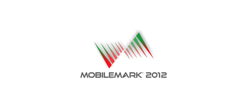 BAPCo® RELEASES MobileMark® 2012