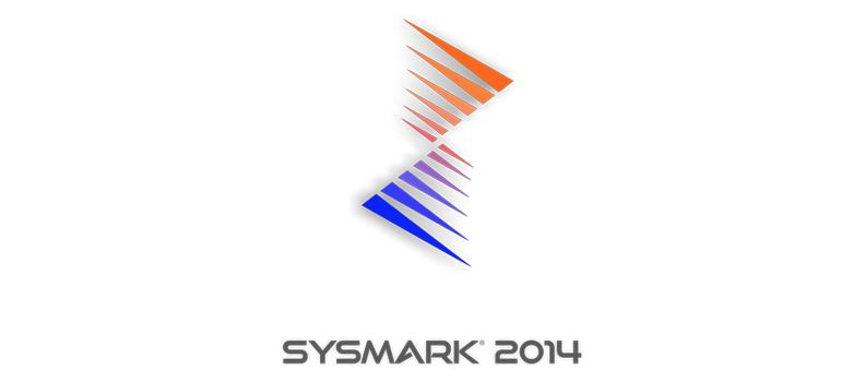 BAPCo® RELEASES SYSmark® 2014