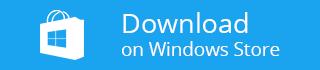 BAPCo-Windows-Store-Button