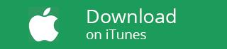BAPCo-iTunes-Button