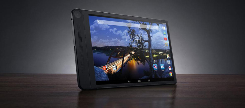 MadShrimps Dell Venue 11 Pro 7140 Convertible Review using BAPCo's TabletMark v3