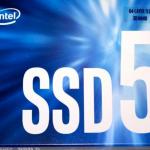 TweakTown: Intel SSD 5 545s 512GB SATA III SSD Review using BAPCo's SYSmark 2014 SE Benchmark