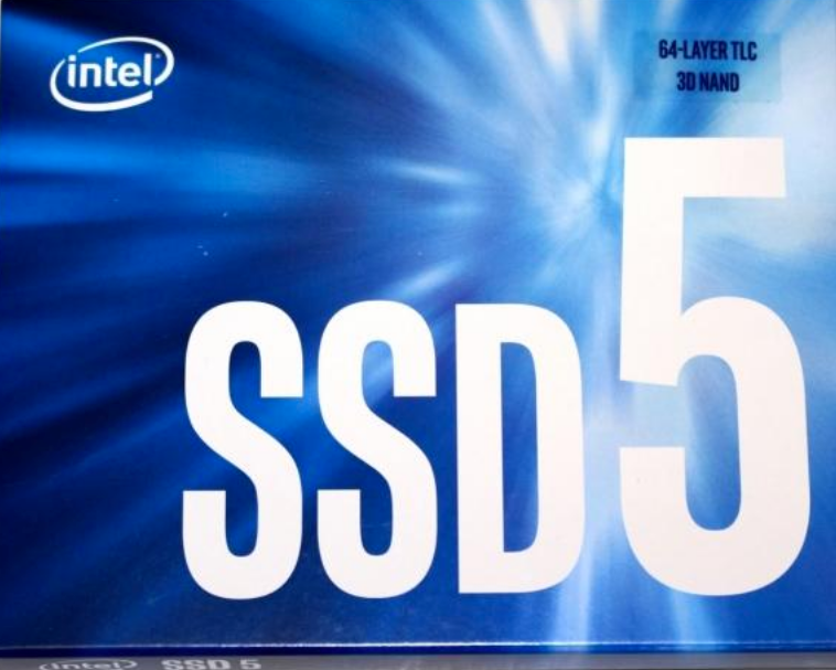 TweakTown: Intel SSD 5 545s 512GB SATA III SSD Review using BAPCo's SYSmark 2014 SE Benchmark