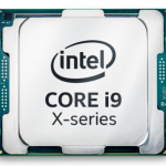 PC PERSPECTIVE: The Intel Core i9-7900X 10-core Skylake-X Processor Review using BAPCo's SYSmark 2014 SE Benchmark