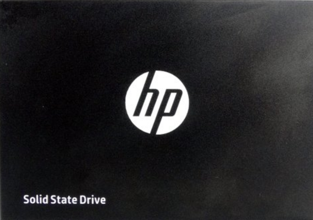 Tom's Hardware: HP S700 Pro SSD Review using BAPCo's SYSmark 2014 SE Responsiveness + Energy Benchmark Test
