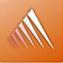 BAPCo-Products-APPmark