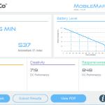 BAPCo® Releases MobileMark® 25
