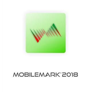 BAPCo Home Page MobileMark 2018