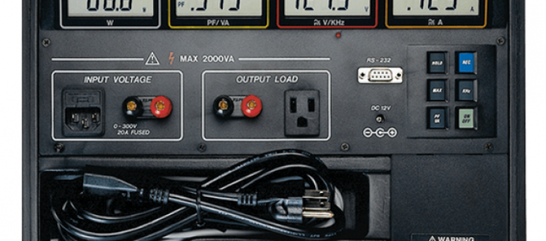 SYSmark 2014 SE Patch 1 Version 2.0.1.78 Released with New Power (Energy) Meter Support & Enhancements