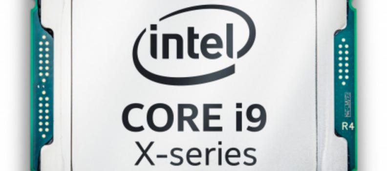 PC PERSPECTIVE: The Intel Core i9-7900X 10-core Skylake-X Processor Review using BAPCo's SYSmark 2014 SE Benchmark