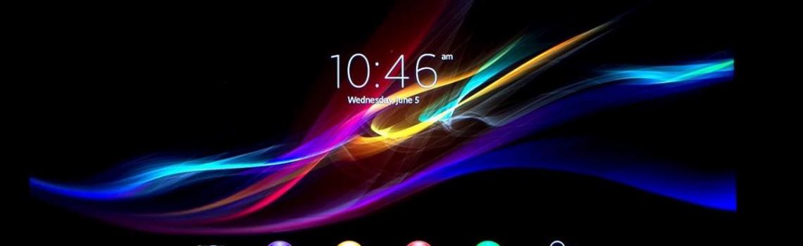 MadShrimp's Lenovo ThinkPad Helix 2nd Gen Convertible Review using BAPCo's TabletMark v3